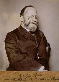 Rodolphe Reuss 1880.jpg