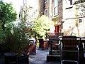 Roebuck, Hampstead, NW3 (2630883910).jpg