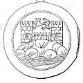 Roger-Bernard II of Foix2.jpg
