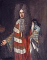 Roger Boyle, 2nd Earl of Orrery, attributed to Garret Morphey.jpg
