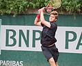 Roland Garros 20140522 - Ryan Harrison (4).jpg