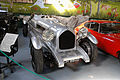 Rolls Royce Handlye Special (1498021581).jpg
