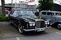 Rolls Royce Kabriolett (38722995764).jpg