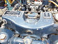 Rolls Royce Marine Petrol engine LM841 at Anson 6037.JPG