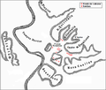 Roma saeculum VIII.png