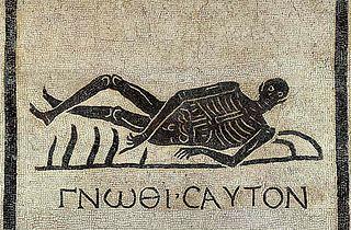 [Image: 320px-Roman-mosaic-know-thyself.jpg]