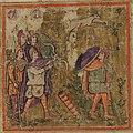 RomanVirgilFolio163r.jpg