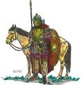 Roman cavallery AD 200.png