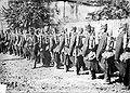 Romanian Soldiers interbelic.jpg