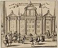 Romeyn de Hooghe, Afb 010094005226.jpg