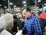 Romney (6323537246).jpg