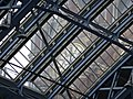 Roof, St Pancras Station, London - geograph.org.uk - 1164735.jpg