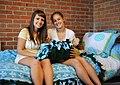 Roommates (3218131407).jpg