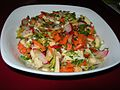 Root Veggie Salad (8493360113).jpg