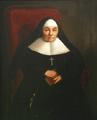 Rosalie Cadron-Jetté (portrait by Marie Perras).PNG