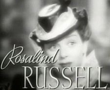 Rosalind Russell in The Women trailer 1.jpg