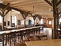 RoscheiderhofRestaurantBild1BlickfangH1a.jpg