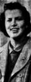 Rosemary Blackburn.png