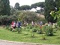 Roseto-di-roma-capitale---sito-di--il-cimitero-ebraico--dal-1645-fino-al-1934 9005796993 o 07.jpg
