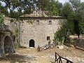 Roseto Valfortore 079 (RaBoe).jpg