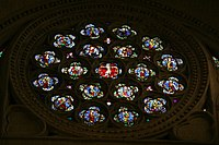 Rosette - Cathedral of Toledo (2).JPG