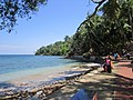 Ross Island, Andaman Islands 3.jpg