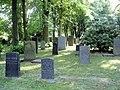 Rostock Juedischer Friedhof2.jpg