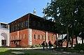 Rostov Kremlin BishopCell 5558.JPG