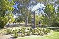 Rotary Peace Monument.jpg