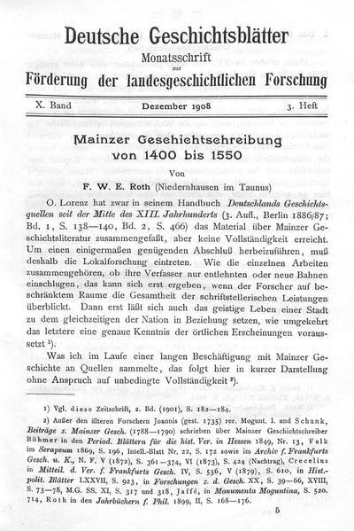 File:Roth deutsche geschichtsblaetter.pdf