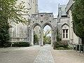 Rothschild Memorial Archway.jpg