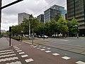 Rotterdam (14).jpg