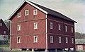 Rotvoll gård (ca. 1985) (12066684386).jpg