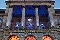 Rouen hôtel-de-ville illuminé 1.jpg