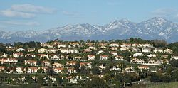 Rows of tract homes in Laguna Niguel.jpg
