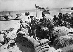Royal Naval Commandos Normandy IWM Image A 024092.jpg