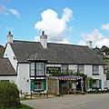 Royal Oak, Perranwell (6925450756).jpg