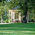 Royal Palace Oslo - Dronningparken.jpg