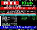 Rtl klub - text.jpg