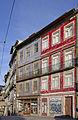 Rua de São Filipe de Nery, Oporto, Portugal, 2012-05-09, DD 02.JPG