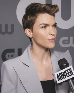 Ruby Rose 2019.png