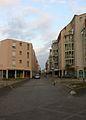 Rue Cassin de Besançon-Planoise.JPG
