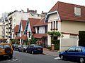 Rue Daviel, Paris 31 May 2008.jpg