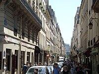 Rue Saint-Louis-en-l'Île.JPG