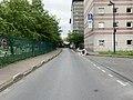 Rue Suzanne Valadon - Saint-Ouen-sur-Seine (FR93) - 2021-05-20 - 3.jpg