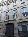 Rue d'Elzévir 5.jpg