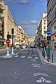 Rue de Chateaudun - Paris, France - April 22, 2010 - panoramio.jpg