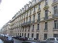 Rue de Lisbonne (4).JPG