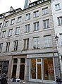 Rue des Blancs-Manteaux 7.jpg