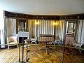 category interior of the ch teau de malmaison wikimedia commons. Black Bedroom Furniture Sets. Home Design Ideas